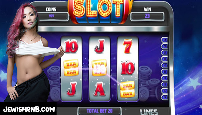 Definitely Win Playing Online Slots