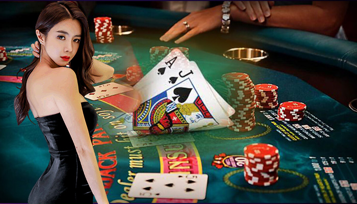 Benefits of Playing Poker Gambling on the Best Sites