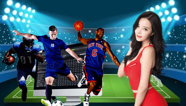 Take Advantage of Online Sportsbook Betting Strategies