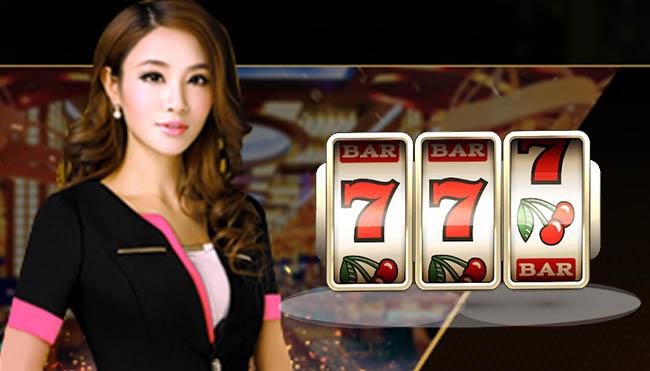 How to Get Free Bonuses in Slot Gambling