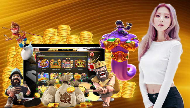 Learning How to Profit from Online Slots