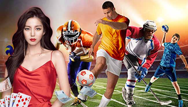 Taking Steps to Successfully Playing Sportsbook Online