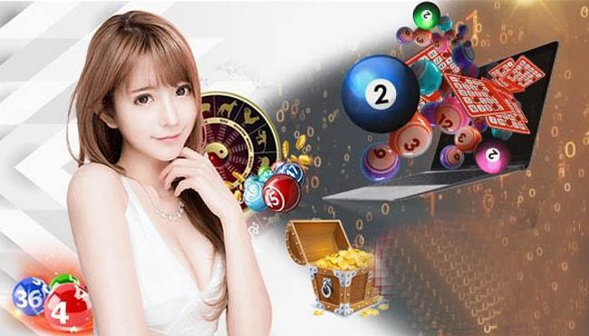 Special Ways for Beginner Players in Online Togel Gambling